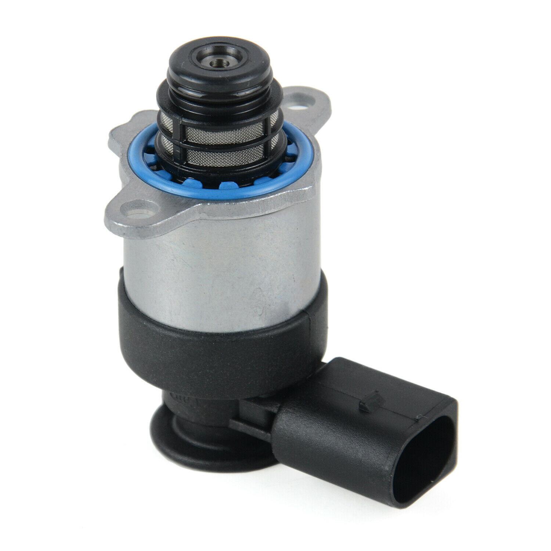 0928400768 R/égulateur de pression pompe HP remplace Bosch 0928400706