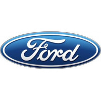 Ford Capteurs pression carburant